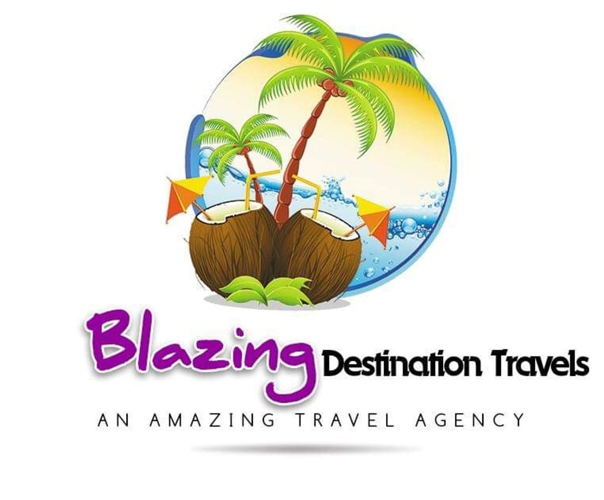 Epic japan trip via blazing destination travel
