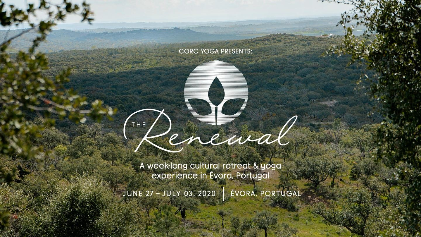 The Renewal: A Cultivation of Community Wellness and Yoga