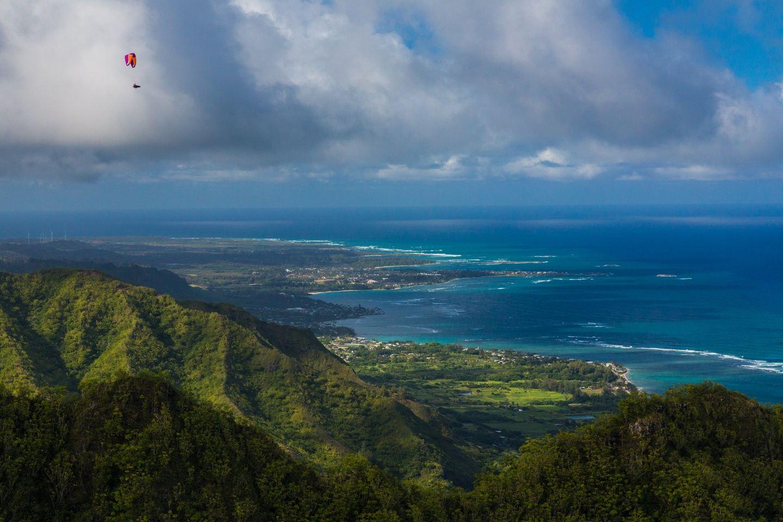 Terramar Ecoadventures: Hawai'i