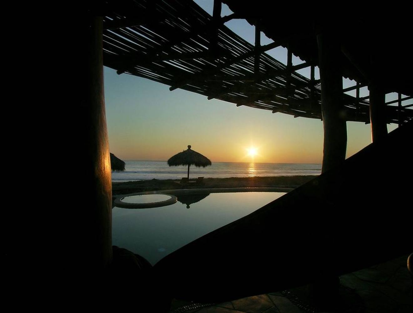 Radiance: A Yoga Retreat in Mexico with Michelle Cordero