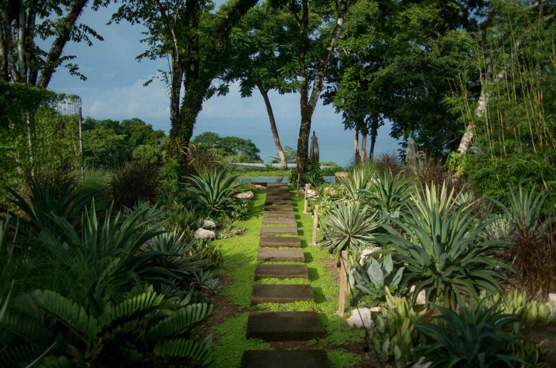 Awaken thy Soul: Costa Rica Yoga & Healing Retreat