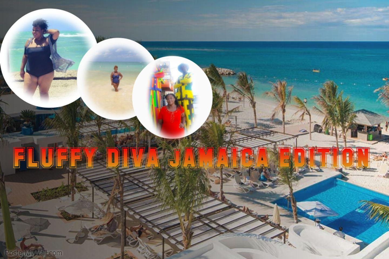 Fully Diva (Jamaica Edition)
