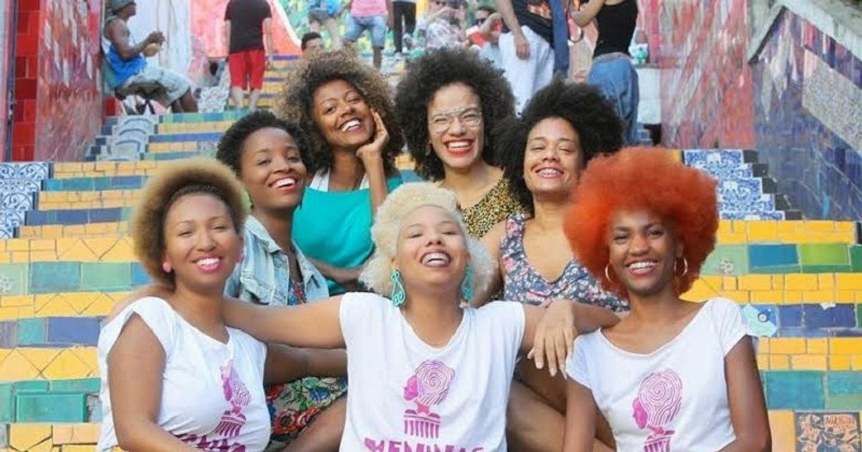 Join the sisterhood in Cape Town !!! Fun, Food & Empowerment.