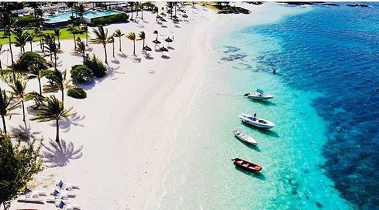 Les Maldives en formule All inclusive
