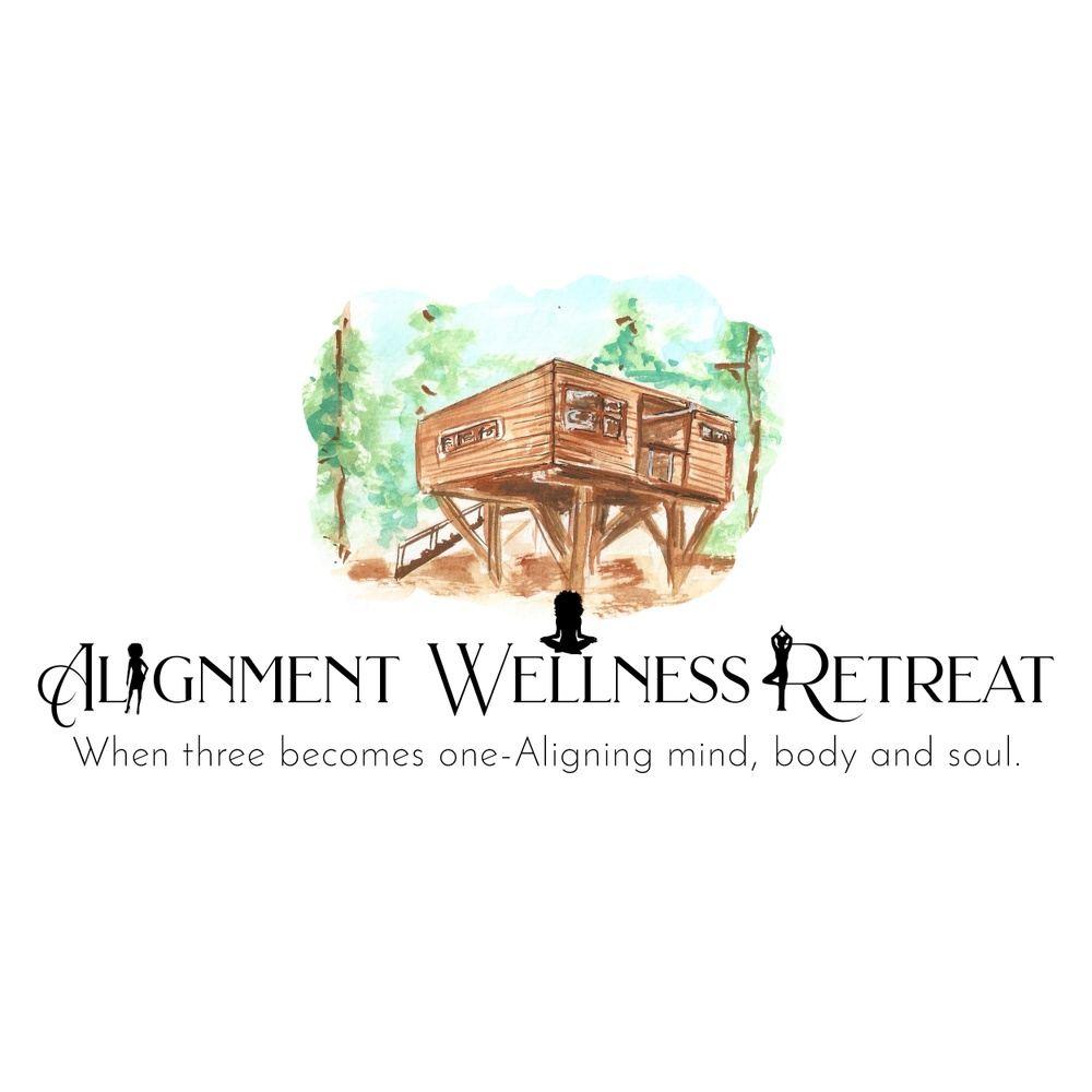 Alignment Wellness Retreat