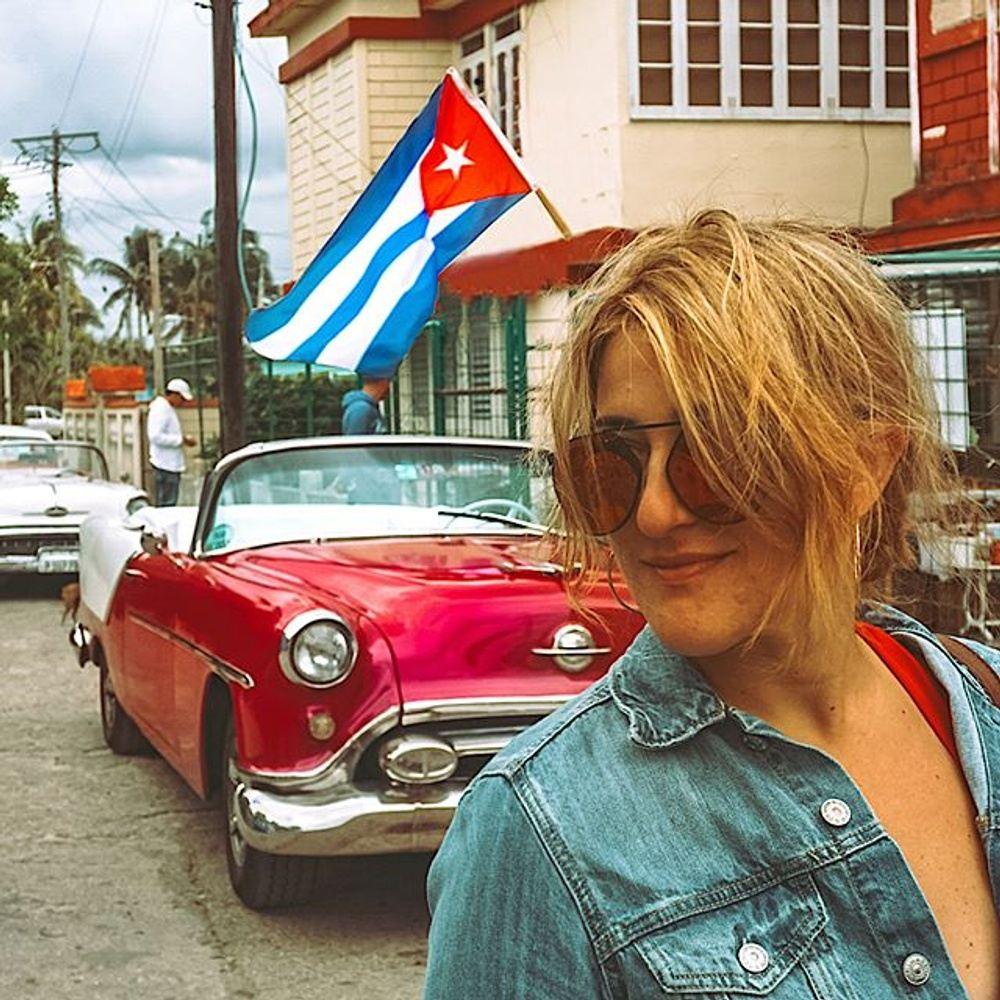 Cultural Cuba Tour