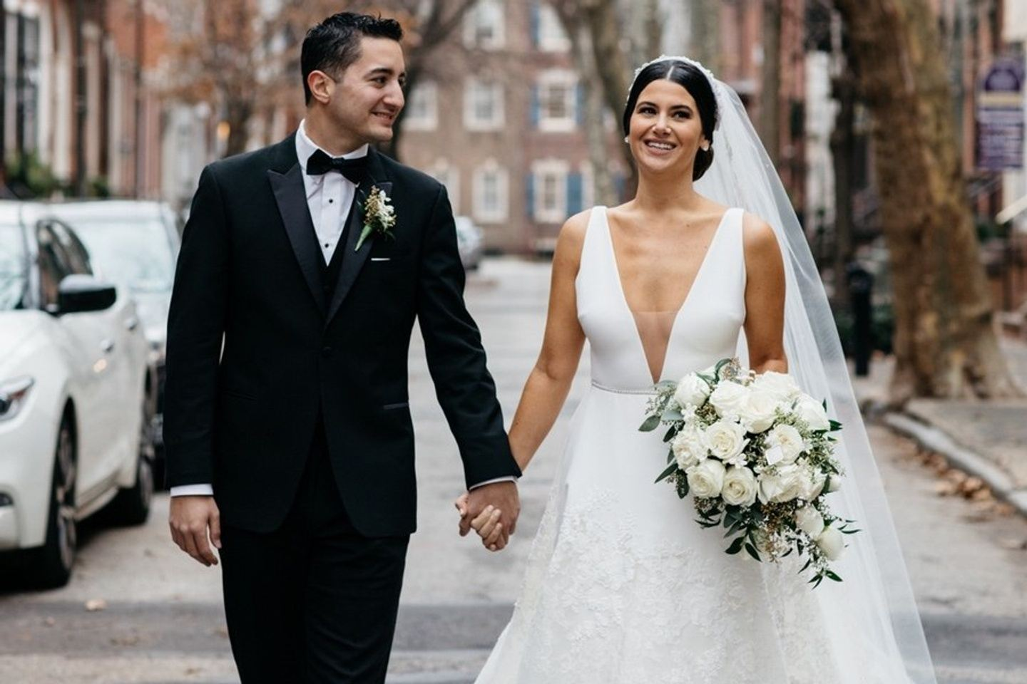 Wedding Tour - Looking for the Best Destination Wedding Locations?