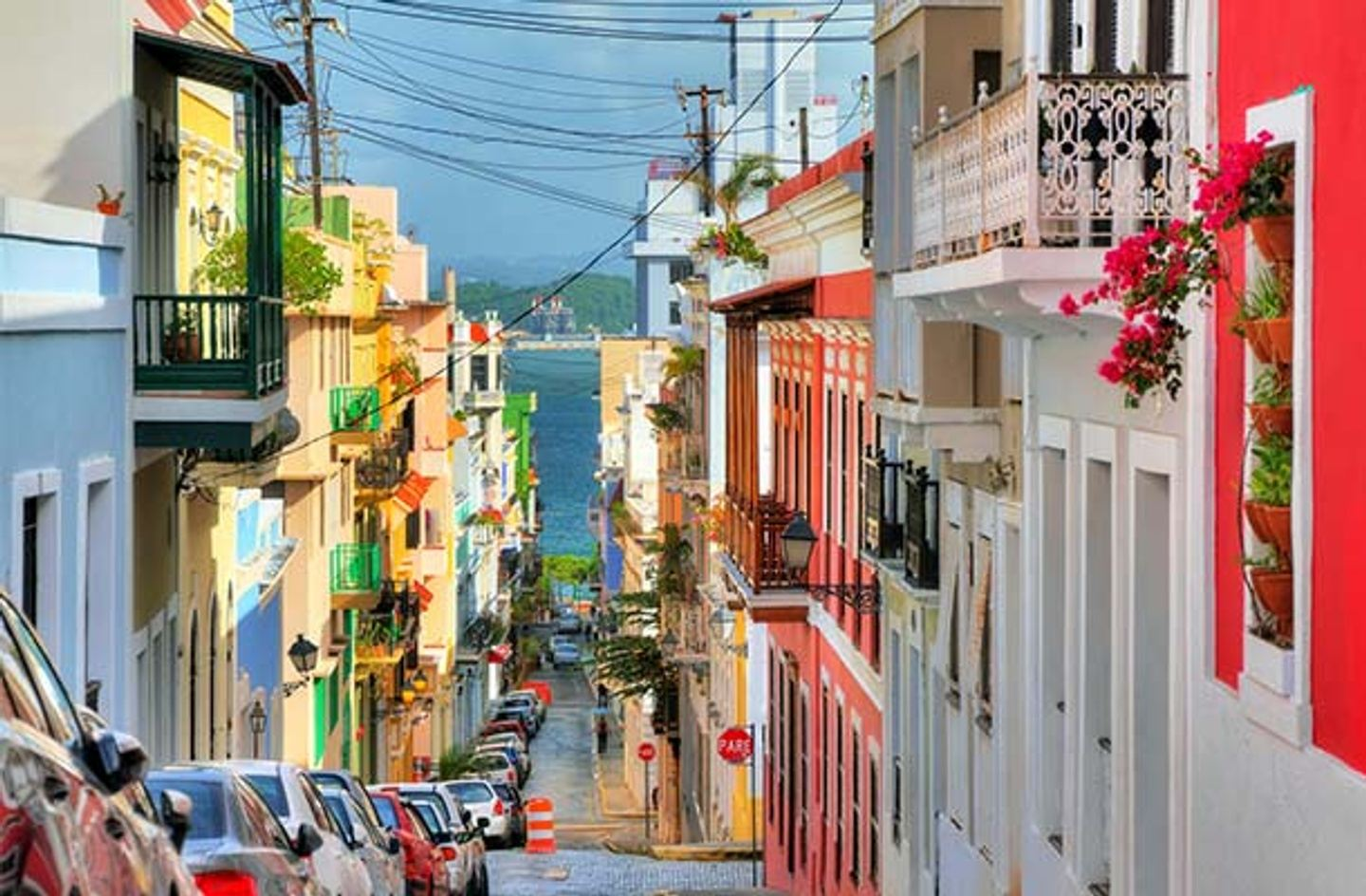 Cruise and DO GOOD with our Eastern Caribbean GOODCruise!