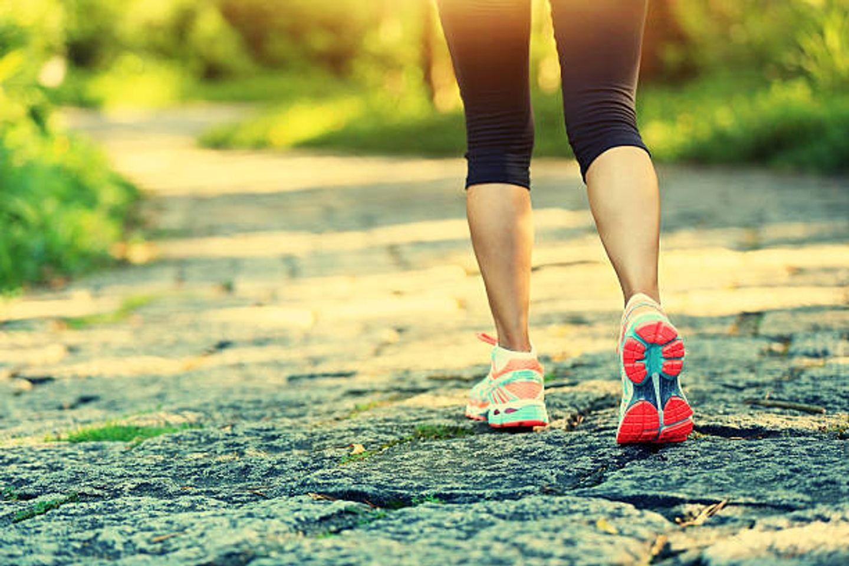 Интенсивный фитнес + йога программа (FITNESS BOOTCAMP SOCHI)