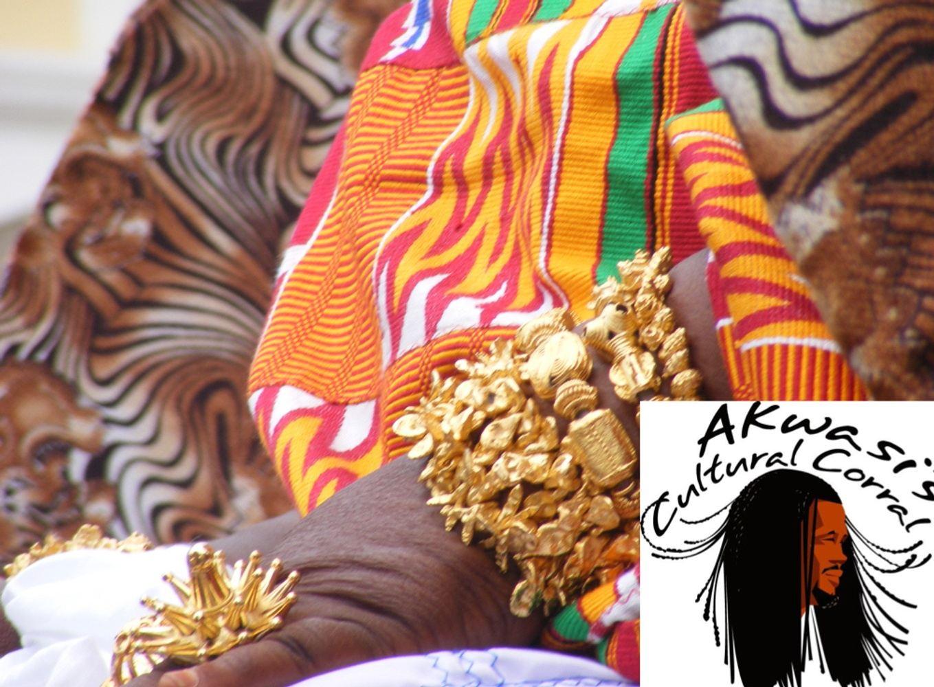 Cape Coast Festival 14 Day Ghana Cultural Tour