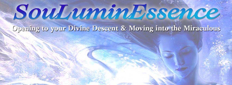 SOULuminessence Retreat