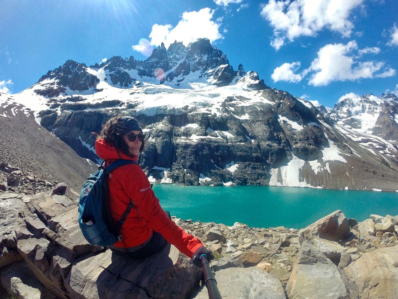 Chilean Patagonia: Carretera Austral Adventure