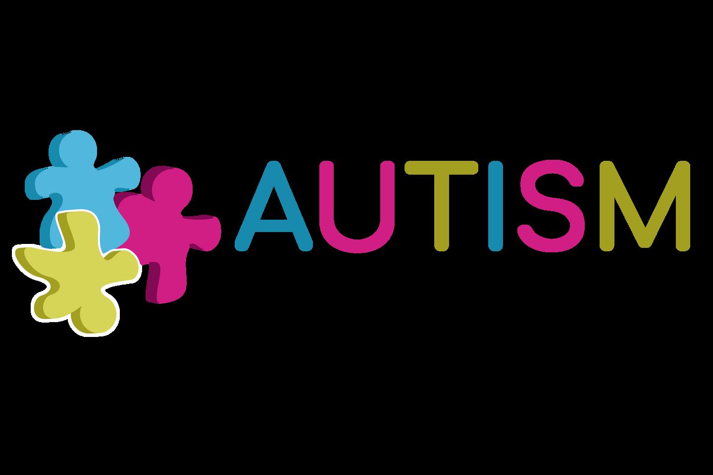 Autism Moms Getaways