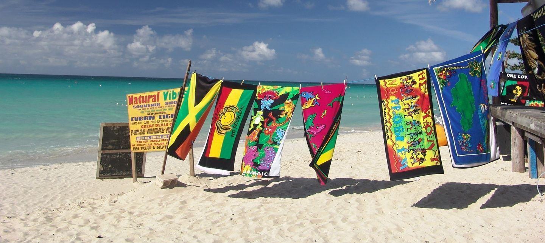 Jamaica! 5 Nights Getaway!!!