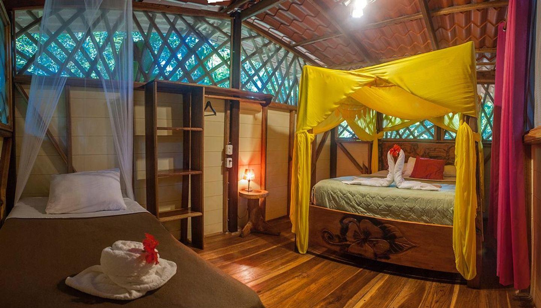 Costa Rica Yoga & Meditation Retreat