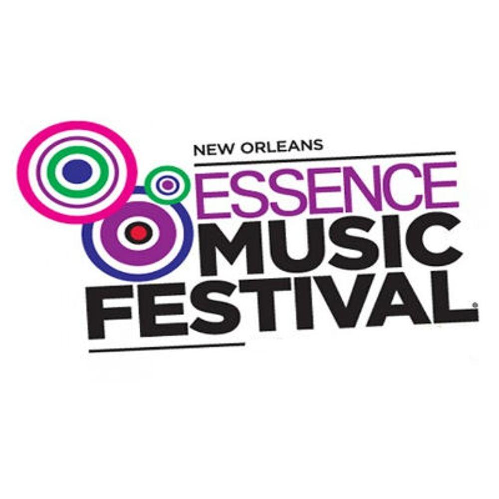 Essence 25th Anniversary