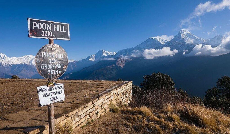 Nepal Tour includes Shaman, Jungle Safari and Short Hike