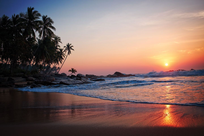 Soul-stirring Transformational Retreat on the Magic Isle of Maui