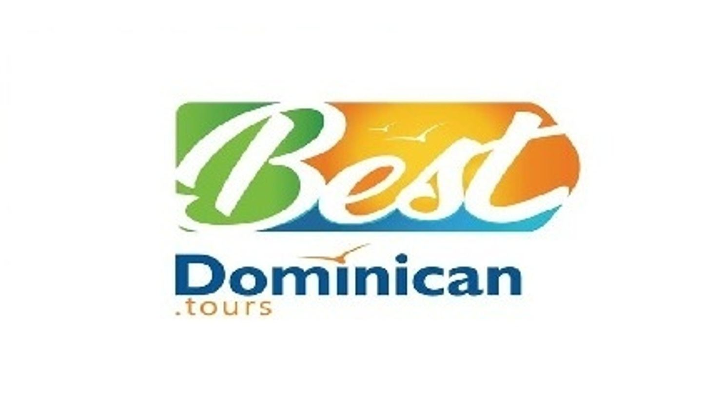 Excellent Tours Facility in Dominican Republic