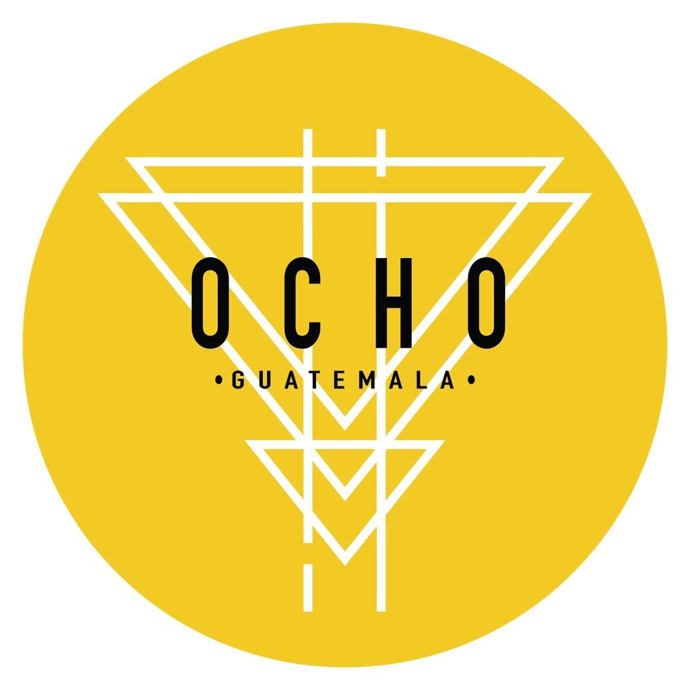 OCHO: An Immersive Travel Experience (March)