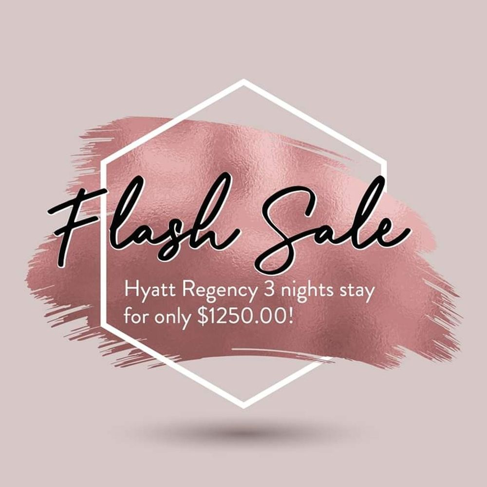 FLASH SALE 2019 Essence Music Fest - 25th Anniversary Experience
