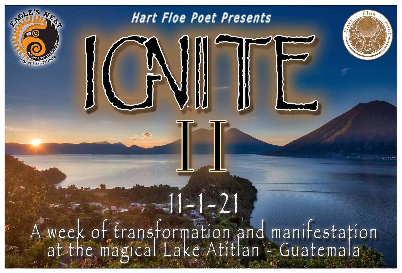 IGNITE II