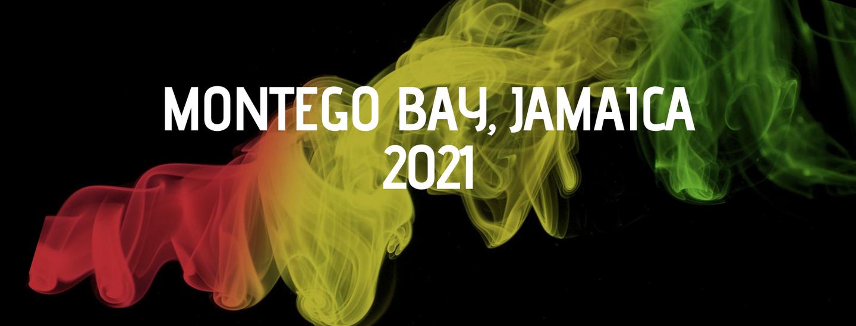 Montego Bay Linkup 2021