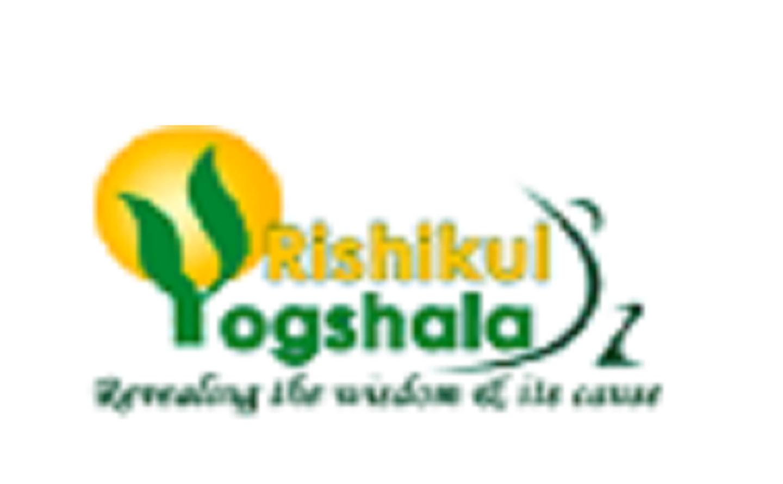 28 days Advance 200 Hour yoga TTC in Rishikesh