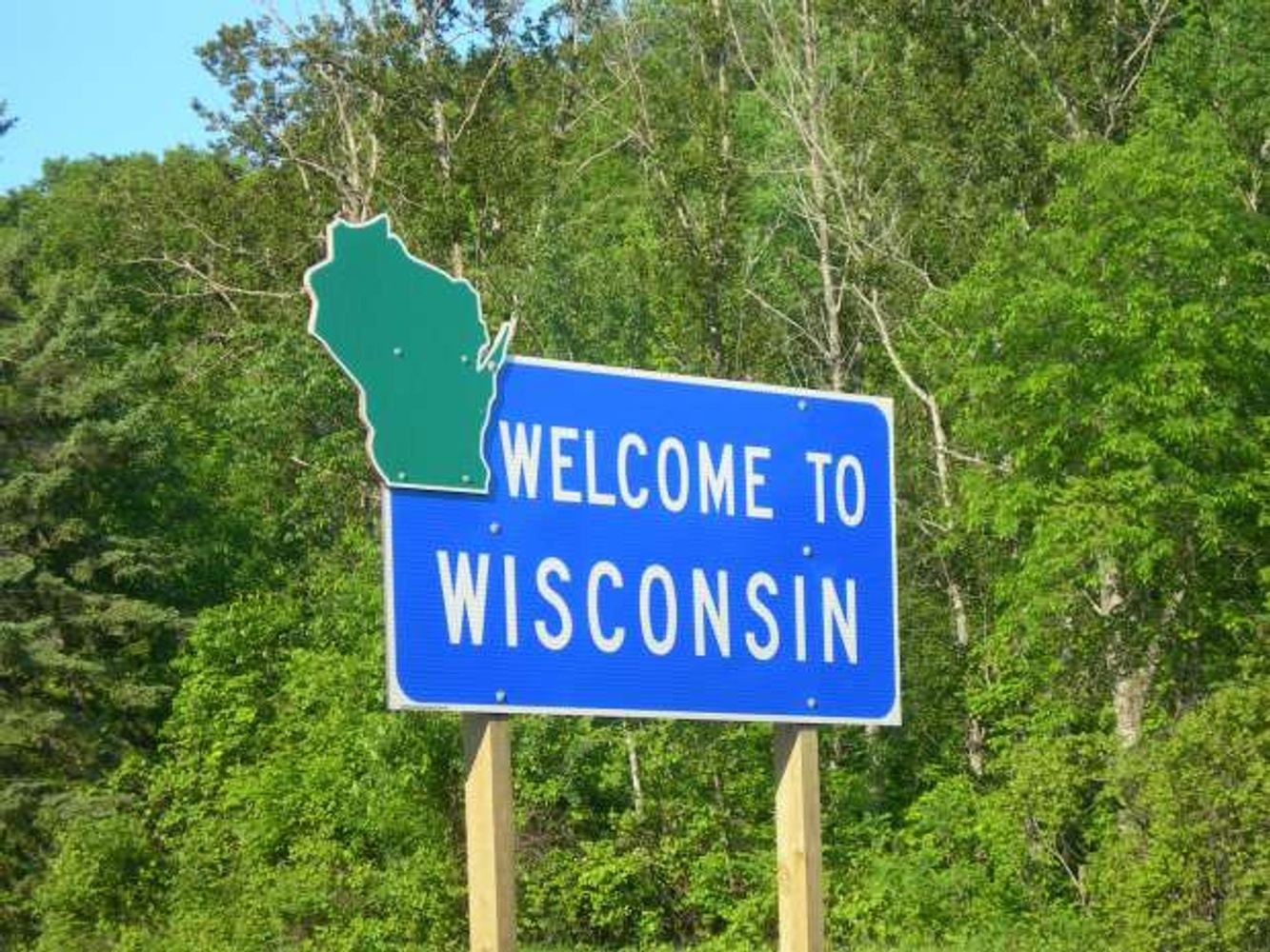 Travel Accommodations for HIM Wisconsin