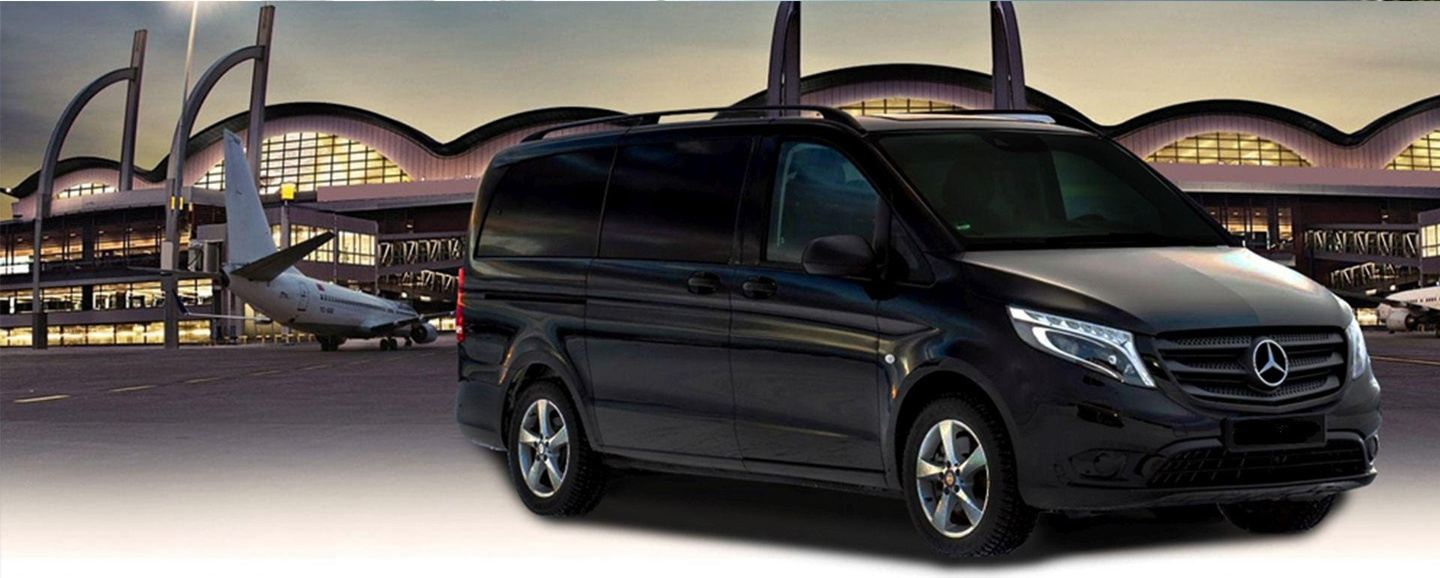 Private Transfer From Istanbul International Airport To Sapanca