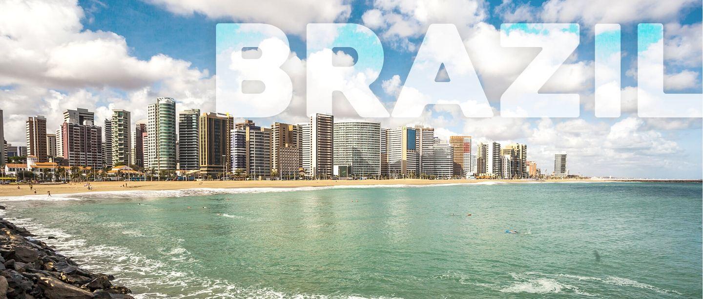 Flowie Social Impact Experience in Brazil