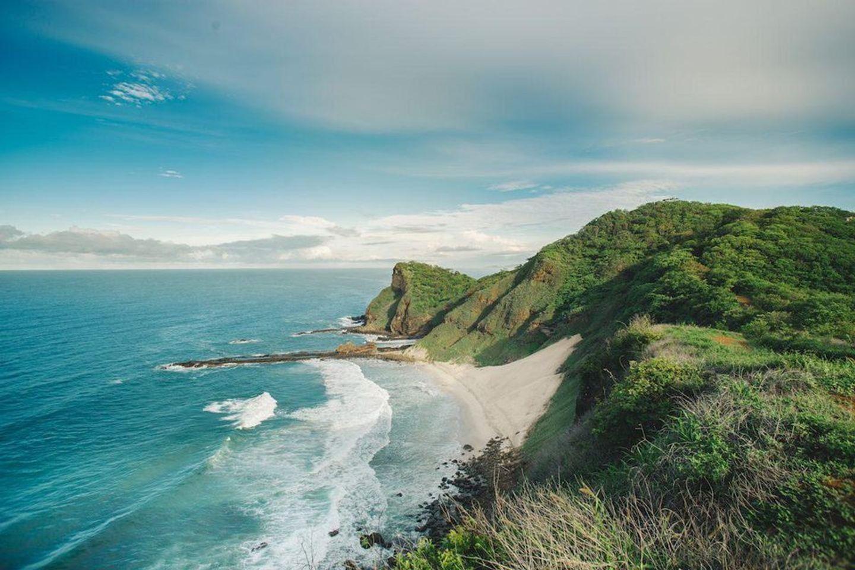 Yoga & Sun on the Emerald Coast