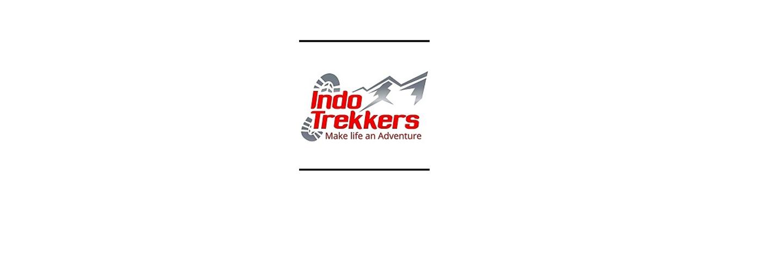 Trekking Services in Indonesia   Indo Trekkers Adventures
