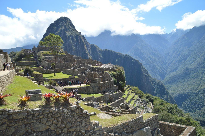 Aventura en el Cusco y el Valle Sagrado - 6 días