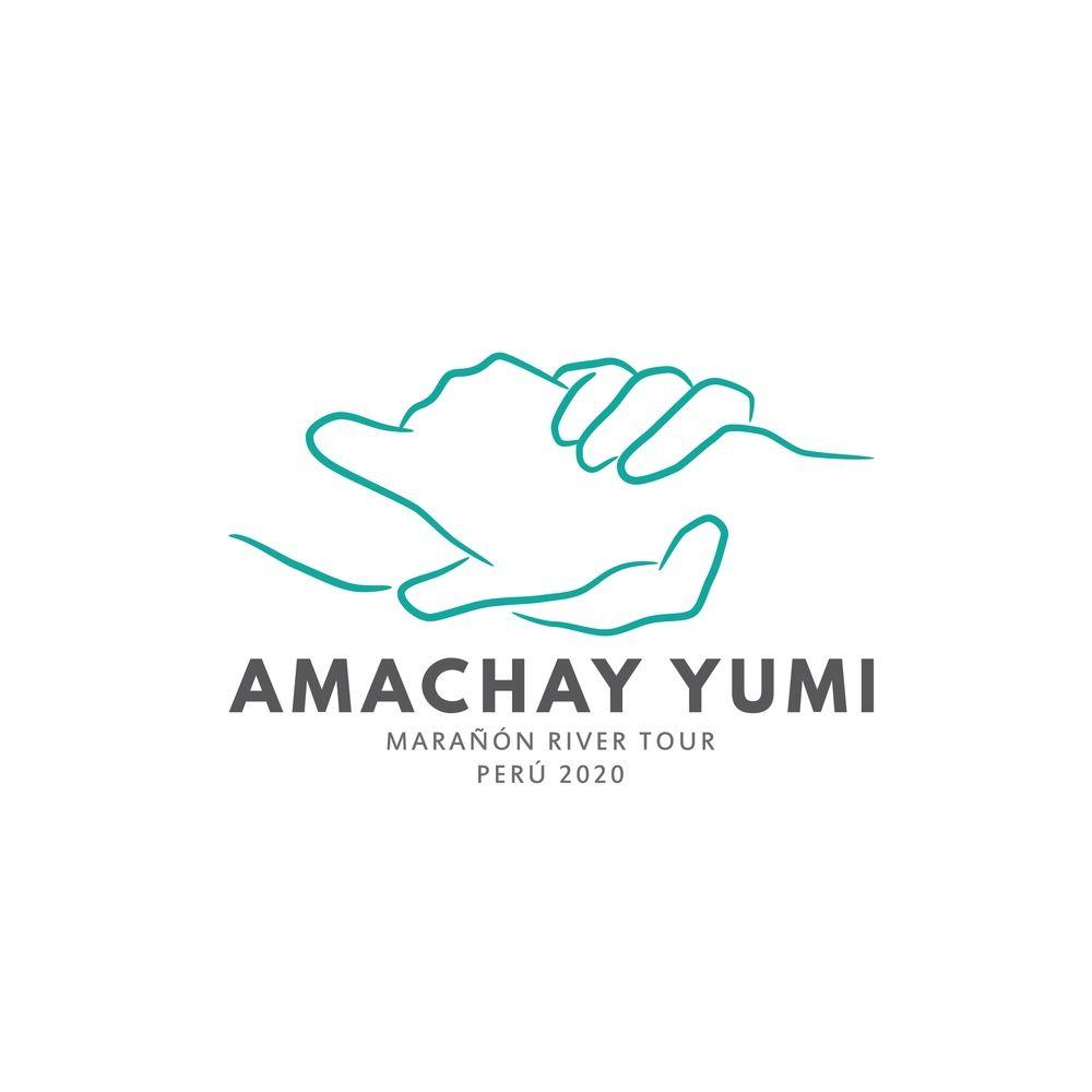 Heart of the Marañón - Amachay Yumi