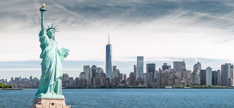 New York City Juab Chaperone Trip