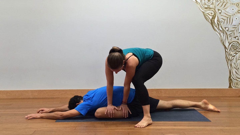 Yoga Peace Kula 200 Hr Yoga Teacher Training