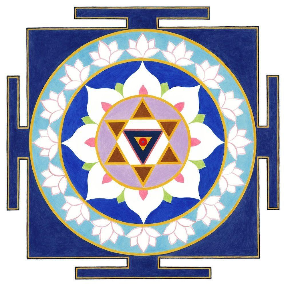 She Stories + Saraswati Yoga = Muse Flow