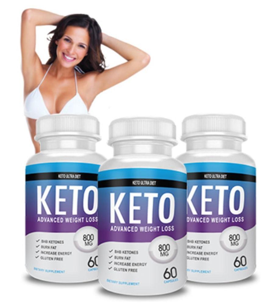 http://sharktankdiet.com/keto-ultra-diet/