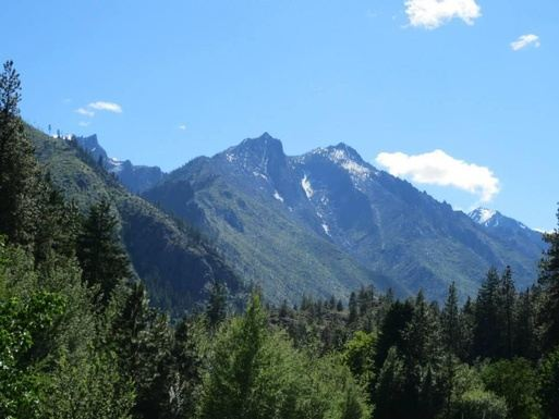 Off Grid Immersion In Nature ~ YTT200 With Jesse Barlow