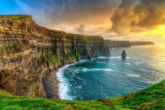 Pilates & Yoga Retreat in Ireland