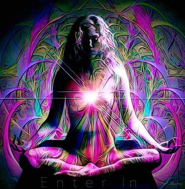 All Love Sekhem Spiritual Healing and Yoga