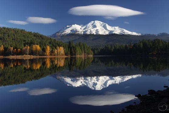Somatic Sanctuary: Yoga and Earth Wisdom Retreat