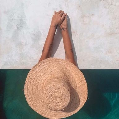 7 Days NYE Self Care Vinyasa and Yin Yang Yoga Retreat in Sri Lanka