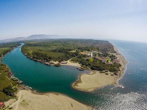 Yoga Wellness Retreat in Montenegro
