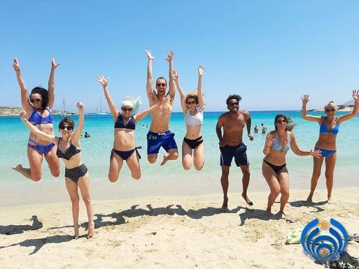 7 Day Wellness Retreat: Yoga, Nutrition Mindfulness & more - Greece