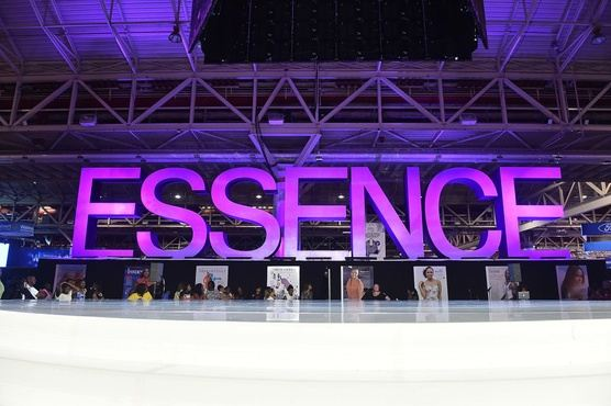 Promoters United Takeover Essence Festival