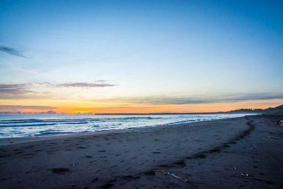 ZENifest Your Dreams Yoga Retreat with Tiffney Houston