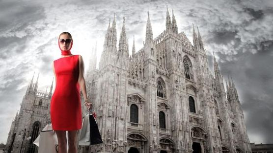 7-day Fashion & Food: Milan and Italian Lake Experience