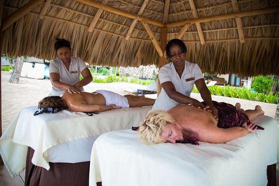 Luxury Retreat in Jamaica